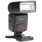 ProMaster-FL160 TTL Flash - For Sony #5041-Flashes and Speedlights