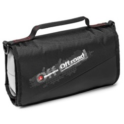 Manfrotto-Off Road Stunt Roll Organizer #MORACTRO-Bags and Cases