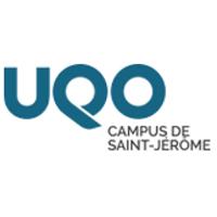 UQO ST-JÉROME 2015
