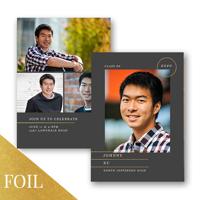 20-016_5x7 (Foil)