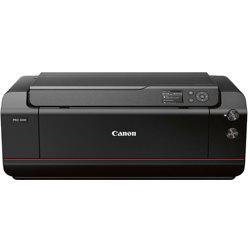 Canon-imagePROGRAF PRO-1000-Printers