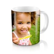 Coffee Mugs, Water Bottles, Drinkables