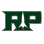 2017-18 Reeths-Puffer Events
