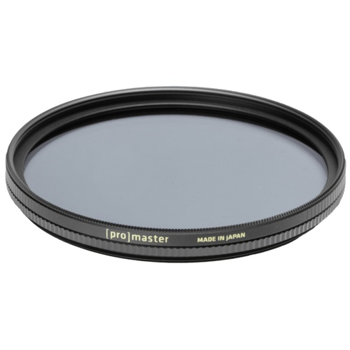 ProMaster-105mm Digital HGX CPL Filter #1643-Filters