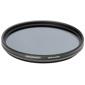 ProMaster-105mm Digital HGX CPL Filter #1643-Filters