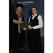 NZ Cert. in Communications Media (L4)