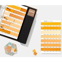 Pantone-Color Specifier and Guide Set-Miscellaneous Studio Accessories