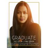 Grad Card (18-126-5x7)