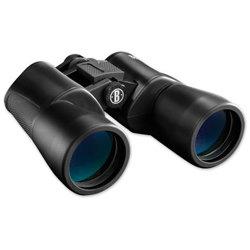 Bushnell-Jumelles Powerview 16x50mm-Jumelles et Lunettes de Visé
