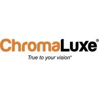 ChromaLuxe Aluminium Prints