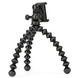 Joby-GripTight GorillaPod Stand PRO-Trépieds & Monopieds