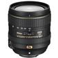 Nikon-16-80 F2.8-4 E ED VR N (Pre-Owned)-Used Nikon Lenses (AF)