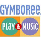 Gymboree-2016