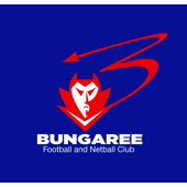 Bungaree Netball Club