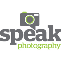 Speak Photography