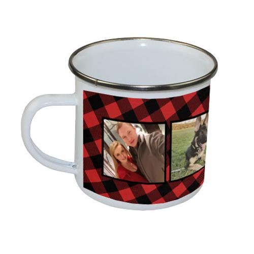 Camper Mug 1