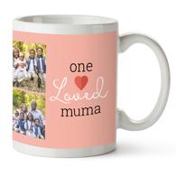 MUMA Mug (PG-883)