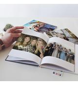Photo Books *XMAS DEADLINE DEC 6*