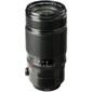 Fujifilm- Fujifilm FUJINON XF 50-140mm F2.8 R LM OIS WR Lens with 1.4x Teleconverter Kit-Lenses - SLR & Compact System