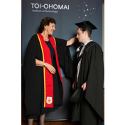 Bachelor Of Creative Industries L7 - Graphic Design