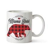 Mama Bear 11oz mug