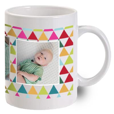 Mug (PG-18-205)