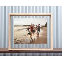 8x10 Print/11x13 Frame (Straight Edge Print)