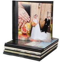 10 x 10 Photo Book