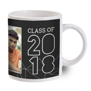 Mug (PG-842)