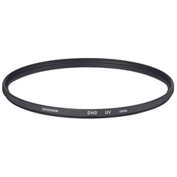 ProMaster-86mm UV Digital HD #8160-Filters