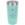 Verre avec col 20 oz turquoise LTM7206