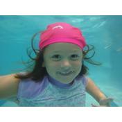 Adventure Swim School 2015 Week 5