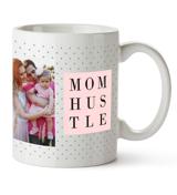 Mug (PG-882)