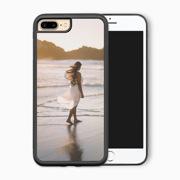 PG iPhone 7 Plus Case
