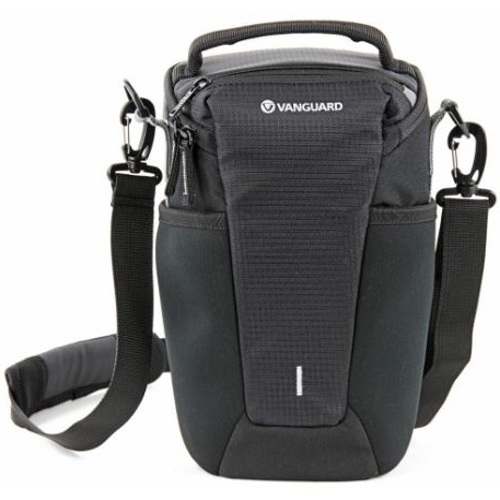 Vanguard-Veo Discover 16Z Shoulder Bag-Bags and Cases
