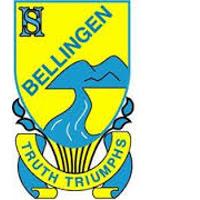 Bellingen High School