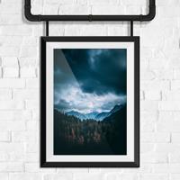 Large Format Prints & Collages