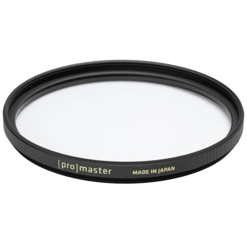ProMaster-105mm Digital HGX UV #1636-Filters