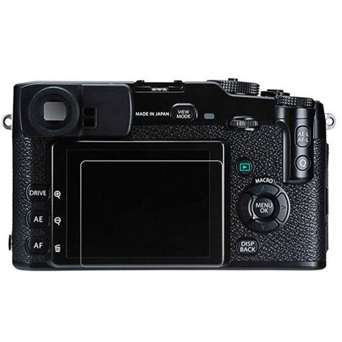 Phantom Glass-Protecteur D'Écran pour Fujifilm X-Pro 1-Accessoires pour Caméra Divers