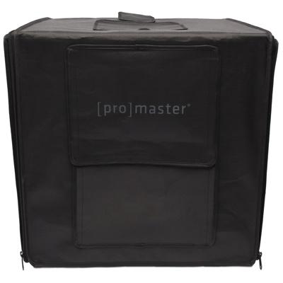 """ProMaster-Still Life Studio - 24""""x24"""" - Medium #1874-Studio Lighting Kits"""