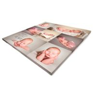 Multi Image Canvas