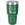 Verre avec col 30 oz vert LTM7315