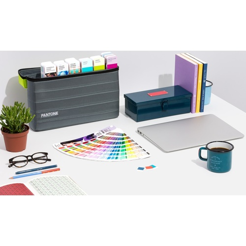 Pantone-Portable Guide Studio-Miscellaneous Studio Accessories