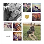 12x12-LOVE1-collage