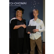 NZ Cert. in Arts and Design (L4)