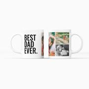 PG Father's Day Mug (3 photos)