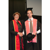Bachelor of Computing, Communications and Technology