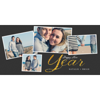 15-012_4x8-1 sided photo card