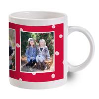 Mug (PG-18-204)
