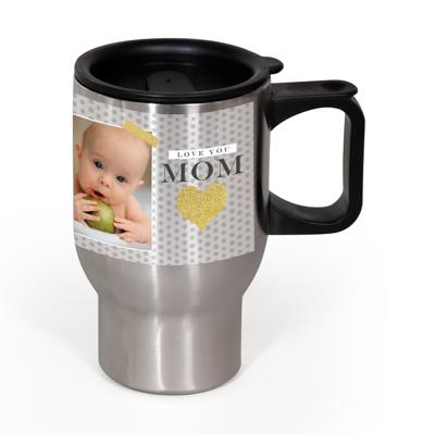 Mom Travel Mug (PG-807)